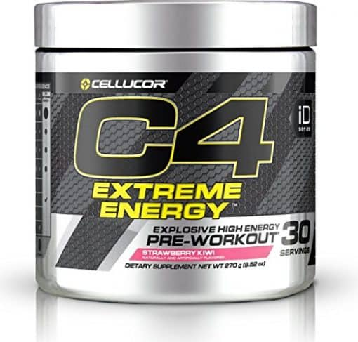 c4 extreme just might be leading the industry as one of the best supplements