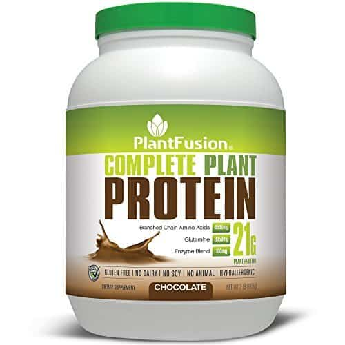 The Best Sugar Free Protein Powders – Finding Quality Protein Without Sugar