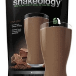 Best Shakeology Alternatives [Feb 2020]: 5 Excellent Shakeology Substitute Supplements