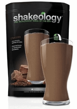 Shakeology Alternatives – 4 Excellent Shakeology Substitute Supplements