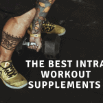 The Best Intra Workout Supplements Worth Your Money (UPDATED for 2020)
