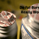 "Do Fat Fighting ""Magic"" Pills Really Work? A Full Review"