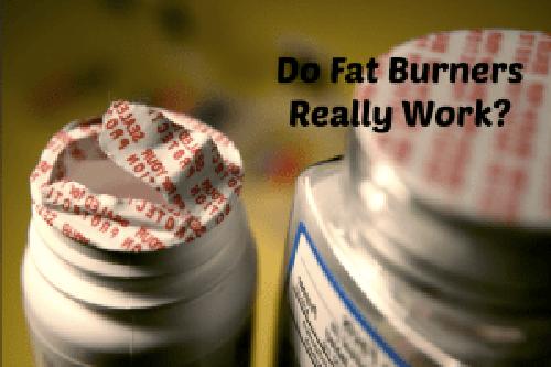 Do Fat Fighting Magic Pills Really Work