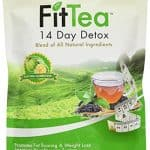Fit Detox Review - Thinking a Fit Detox is Just What You Need?