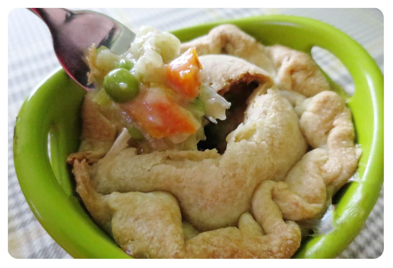 21-day-fix-vegetarian-chicken-pot-pie-6