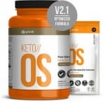 You'll Love This Review of the Pruvit Keto OS Supplement