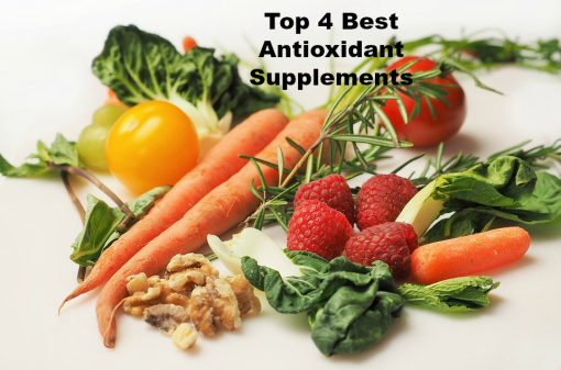 if you are looking for some of the best antioxidant supplements, where do you go?