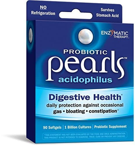 probiotic pearls – do they work