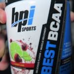The Full BPI BCAA Review: Is it as Good as Promised? [2020 Updates]