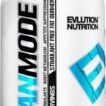 A Full Review of EVLution Nutrition LeanMode