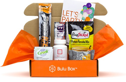 the bulu box review: is this subscription service right for you?