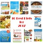 The Top 10 Best Diets for 2020 - Find One to Love [Actually]