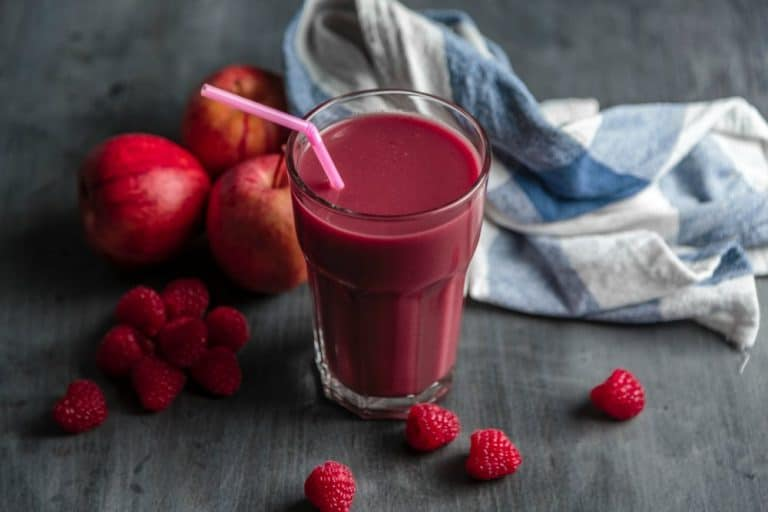 my top 7 best pre workout smoothie ideas to try that taste so good