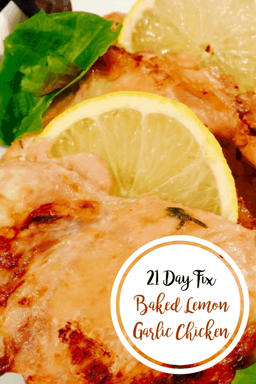 21-Day-Fix-Baked-Lemon-Garlic-Chicken-680x1020