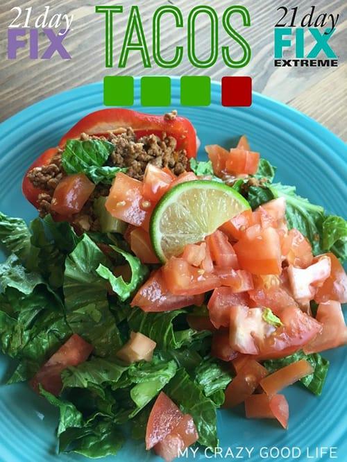 21-day-fix-tacos
