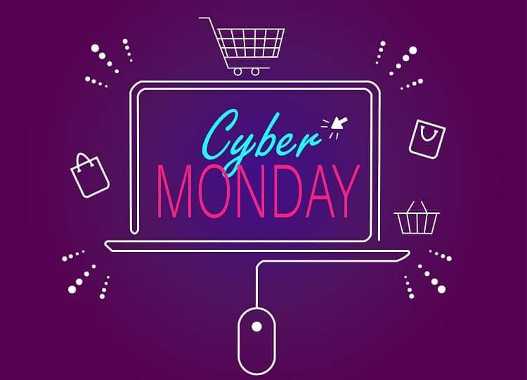 best cyber monday deals 2020