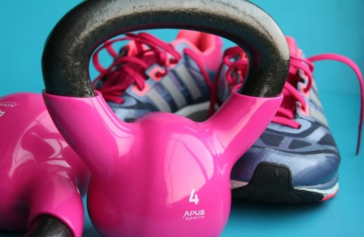 cyber monday 2020 gym equipment