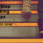 The Best Step Tracking Apps to Consider [Updated 2020]