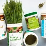 The Amazing Grass Protein Superfood Review - Is it Right for You?
