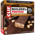 Clif Builder Bars Review [2021]: Are They Actually Good?