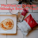 Medifast vs Optavia in 2021: Which is Best for You?