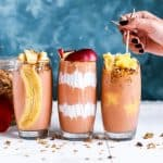 These Are the Best 3 Vegan Shakes You Should Try Now [New 2020 Recommendations]