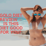 Golo Diet Review – Is This Diet Too Good to Be True?