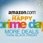 Best Amazon Prime Day Fitness Deals for 2020 - UPDATED Deals on Supplements, Fitness Trackers, and More!
