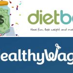 DietBet vs HealthyWage –This Is How to Get Paid for Losing Weight