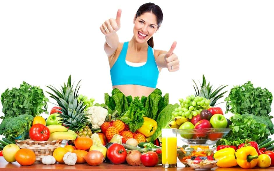 diet pros and cons