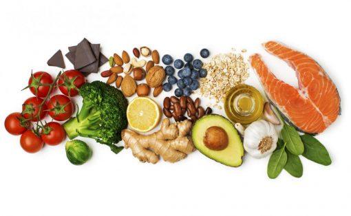 hmr vs medifast diets