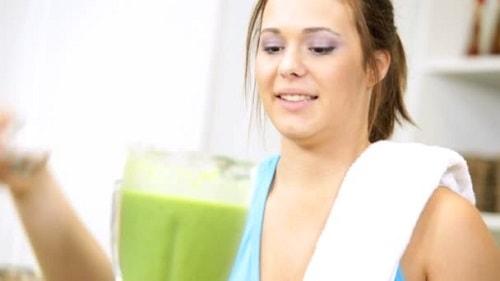 juice advantages