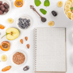 HMR Diet vs Medifast: Which One Should You Try?