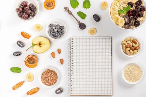 HMR Diet vs Medifast