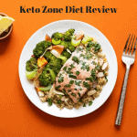 Keto Zone Diet Review - Everything You Need To Know
