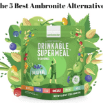 Top 5 Best Ambronite Alternatives You Should Consider in 2021