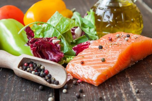 the mayo clinic diet - how does it work