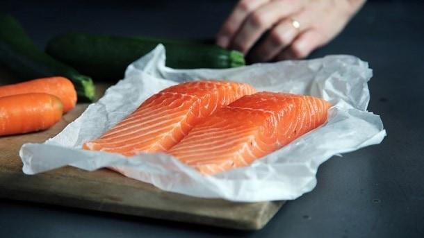 weight watchers smartpoints lean meat