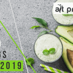 Alt Protein Presents: 19 of the Best Keto Blogs for 2021