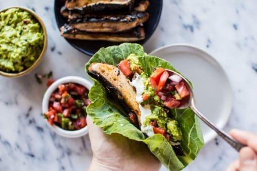vegan keto weight loss results
