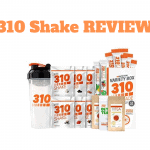 The 310 Shake Review - Should You Try It?