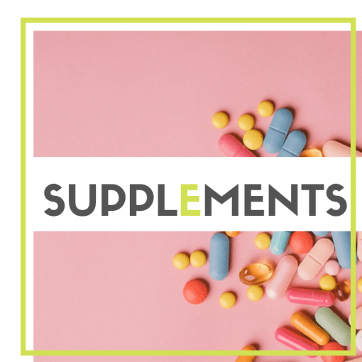 How to Find the Best Supplements: The Alt Protein Guide