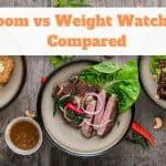 Noom vs Weight Watchers (WW): Which is Best?