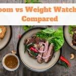Noom vs Weight Watchers (WW): Which is Best?