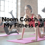 Noom vs My Fitness Pal [2021]: Which is Best?