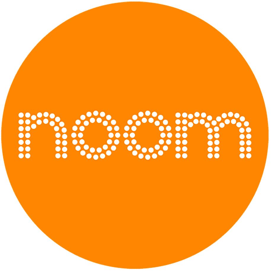 I Personally Prefer Noom Here