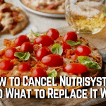 How to Cancel Nutrisystem (and What to Replace It With)