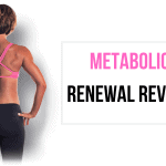 Metabolic Renewal Review - & Alternative Recommendations!