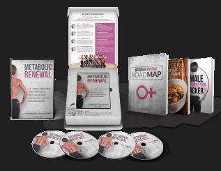 metabolic renewal kit