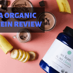 Ora Organic Protein Review [May 2020]
